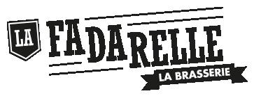 La Fadarelle